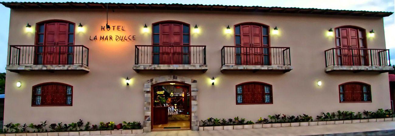fachada-hotel-la-mar-dulce